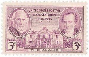 TX_stamp_1836_1936_s-l300