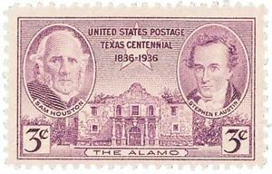 TX_stamp_1836_1936_s-l300